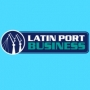 Latin Port Business, Sao Paulo