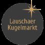 Mercado de navidad, Lauscha