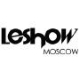 LeShow, Moscú