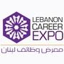 Lebanon Career Expo, Beirut