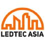 Ledtec Asia, Ciudad Ho Chi Minh