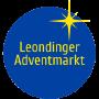 Mercado de adviento, Leonding