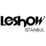 LeShow, Estambul