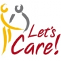 Let's care Hamburgo