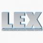 LEX Latin American Electronic Expo