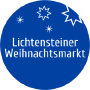 Mercado de navidad, Lichtenstein, Baden-Wurtemberg