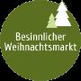 Mercado de navidad, Löwenberger Land