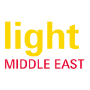 Light Middle East, Dubái