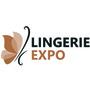 Lingerie Expo, Moscú