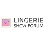 Lingerie Show-Forum, Moscú