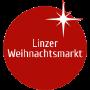 Mercado de navidad, Linz