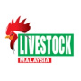 Livestock Malaysia, Malaca