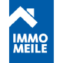 LN-Immomeile, Lubeca
