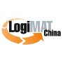 LogiMAT China, Shanghái
