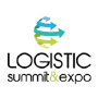 Logistic Summit & Expo, Mexico Ciudad