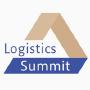 Logistics Summit, Berlín