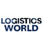 Logistics World Expo & Summit, Mexico Ciudad