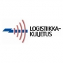 Logistiikka-Kuljetus, Helsinki