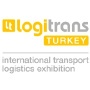 Logitrans Turkey, Estambul