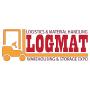 Logmat, Chennai