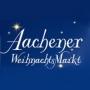 Aachener Mercado de navidad, Aachen