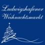 Mercado de Navidad, Ludwigshafen del Rin
