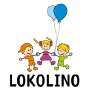 Lokolino, Gotinga