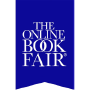 London Book Fair, Londres
