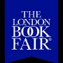 London Book Fair, Online