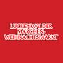 Mercado de navidad, Luckenwalde