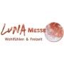 LUNA Messe, Viena