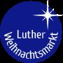 Mercado de navidad, Wunstorf