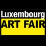 Luxembourg ART FAIR, Luxemburgo