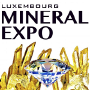 Luxembourg Mineral Expo, Luxemburgo