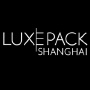 Luxe Pack, Shanghái