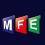 MFE Macao Franchise Expo, Macao