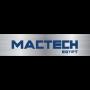 Mactech, El Cairo