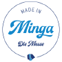 Made in Minga, Múnich
