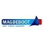 Magdeboot, Magdeburgo