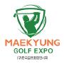 Maekyung Golf Expo, Seúl