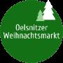 Mercado de navidad, Oelsnitz/Vogtl.