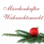 Mercado de navidad, Alsfeld