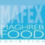 MAFEX Maghreb Food Exhibition, Casablanca