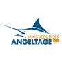 Magdeburg sea fishing days and predator fishing days, Magdeburgo