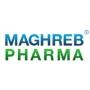 Maghreb Pharma, Argel