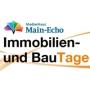 Main-Echo Immobilien- und BauTage, Aschaffenburg