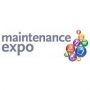Maintenance Expo París