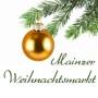 Mercado de navidad, Mainz