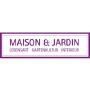 Maison & Jardin, Neustadt an der Weinstrasse