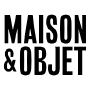 Maison & Objet, París